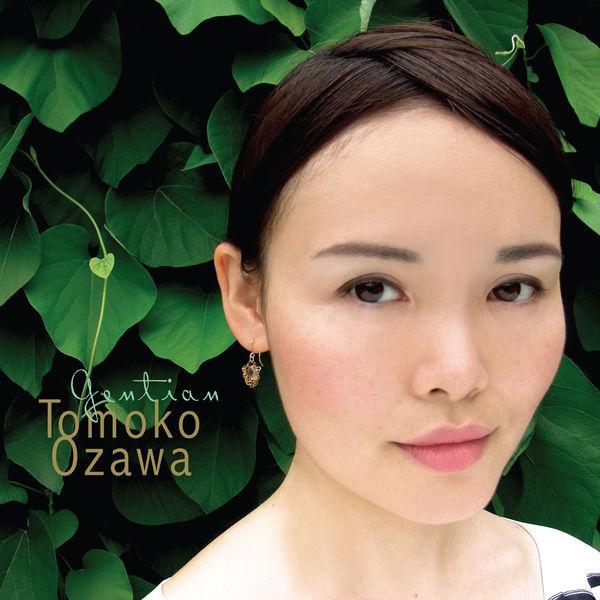 Tomoko Ozawa - Gentian