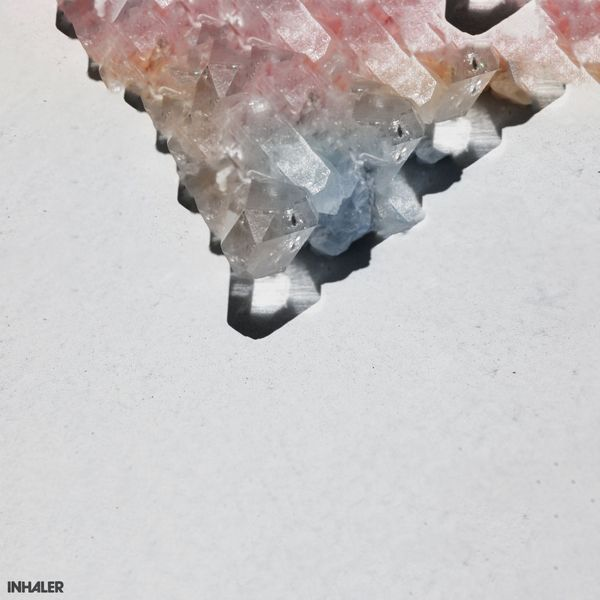 Ian Chang - Inhaler (Grip Tight Remix)