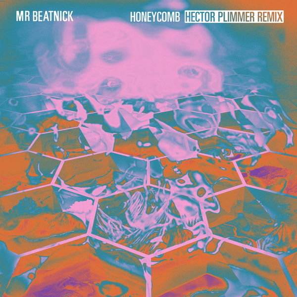 Mr Beatnick - Honeycomb (Hector Plimmer Remix)