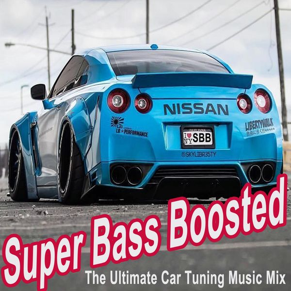 Bass Music Download For Car - teeseng's diary