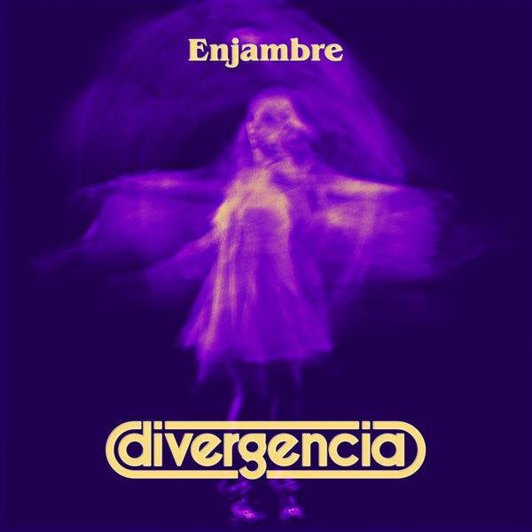 Enjambre - Divergencia