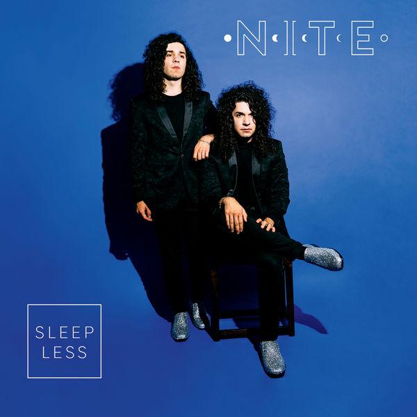 Nite - Sleepless