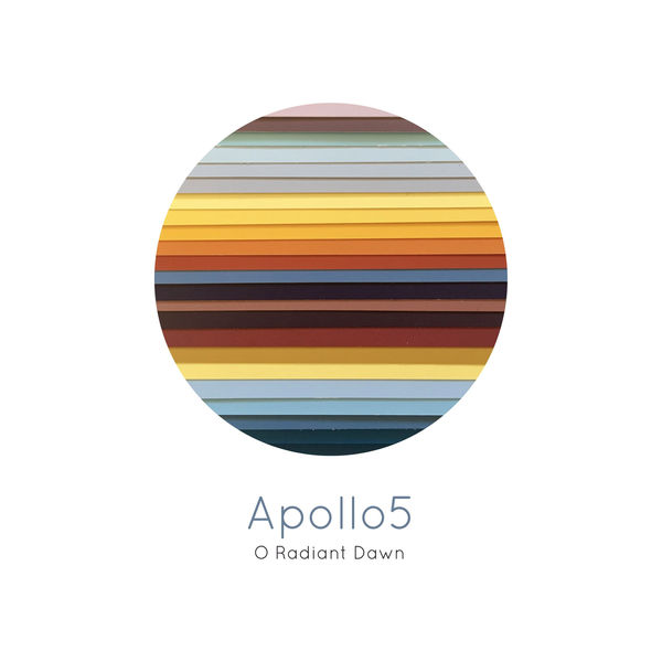 Apollo5 - O Radiant Dawn
