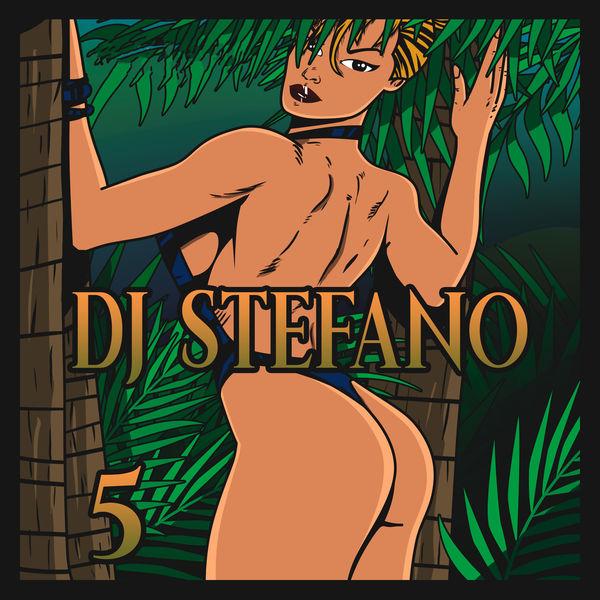 Di Stefano - 5