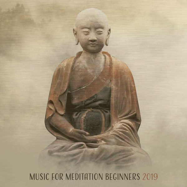 Music for Meditation Beginners 2019 – 15 New Age Songs to