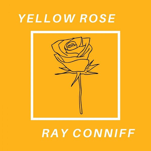 Ray Conniff - Yellow Rose