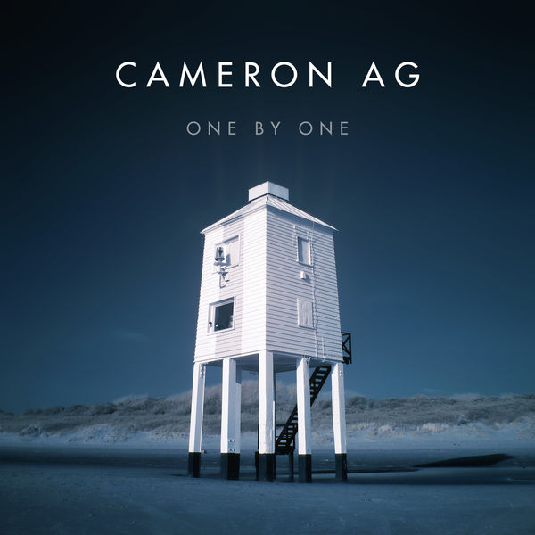 Cameron AG - Pillar to Post
