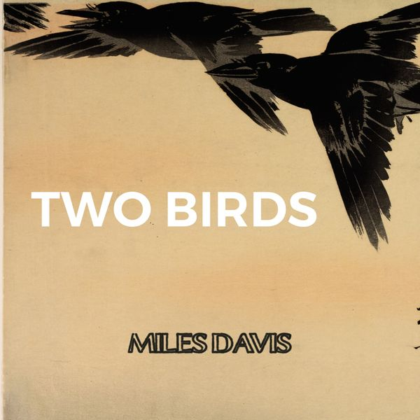 Miles Davis - Two Birds