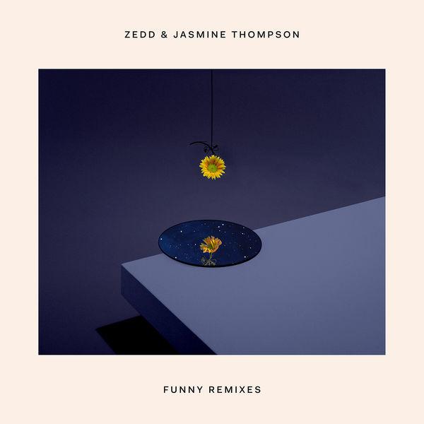 Zedd - Funny (Remixes)