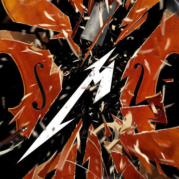 Metallica - S&M2 (Live)