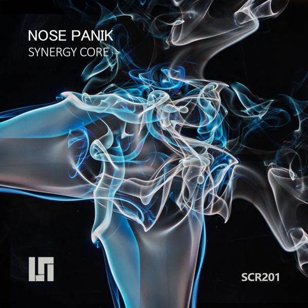 Nose Panik - Synergy Core