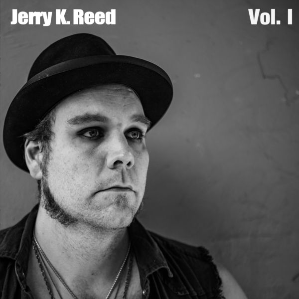 Jerry K. Reed - Vol. I