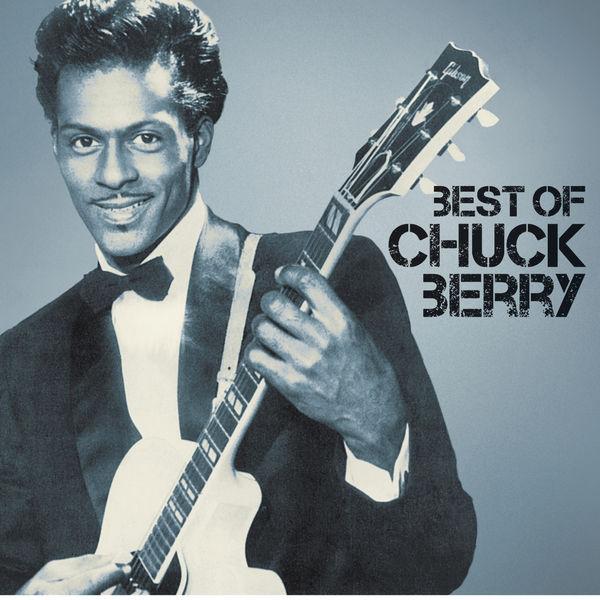 Chuck Berry - Best Of
