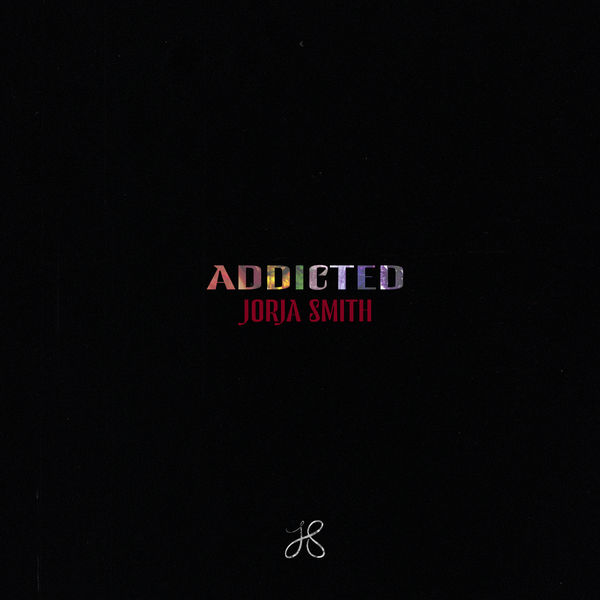 Jorja Smith - Addicted