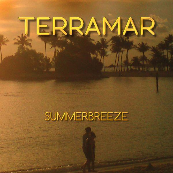 TERRAMAR - Summerbreeze