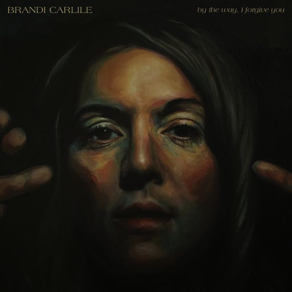 Brandi Carlile - Sugartooth