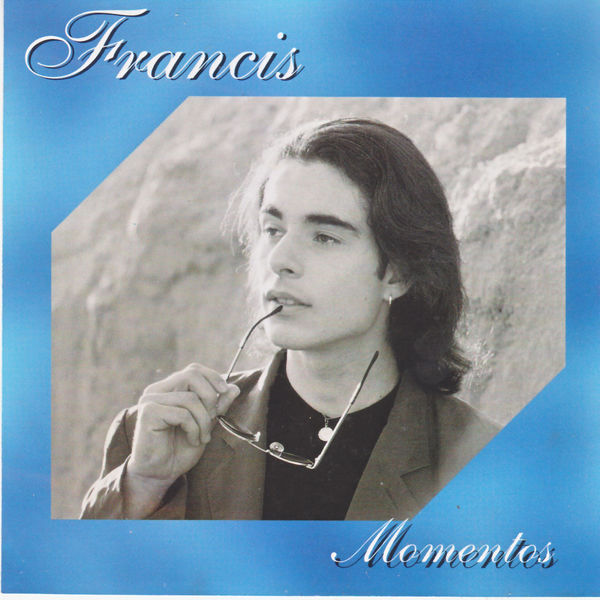 Francis - Momentos