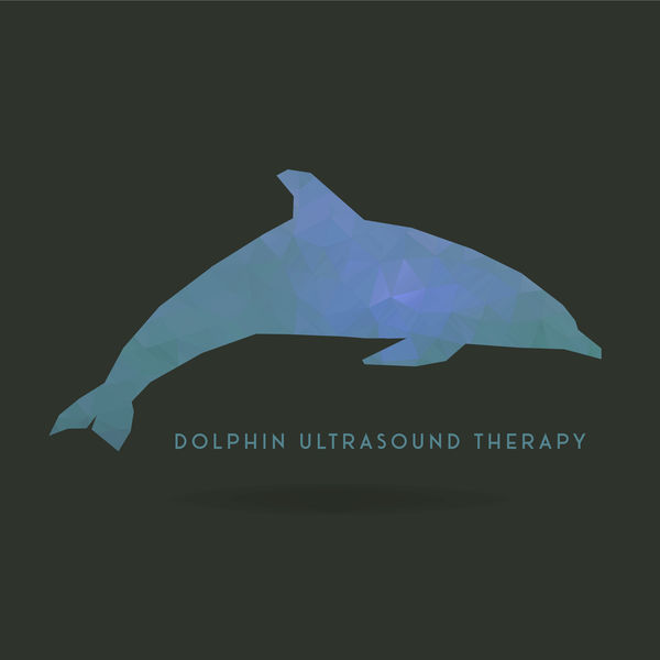 Hypnosis Nature Sounds Universe - Dolphin Ultrasound Therapy - Cure Your Ailments with the Help of This Unique Collection of Sea Animal Sounds, Feel Better, Relaxation Music for Stress Relief, Healing Power of Nature