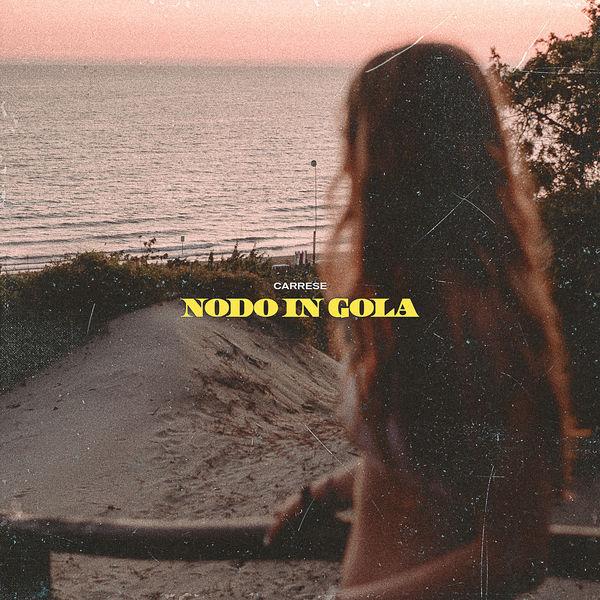 CARRESE - Nodo In Gola