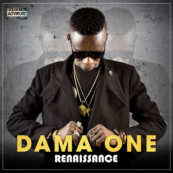 Dama One - Resurrection