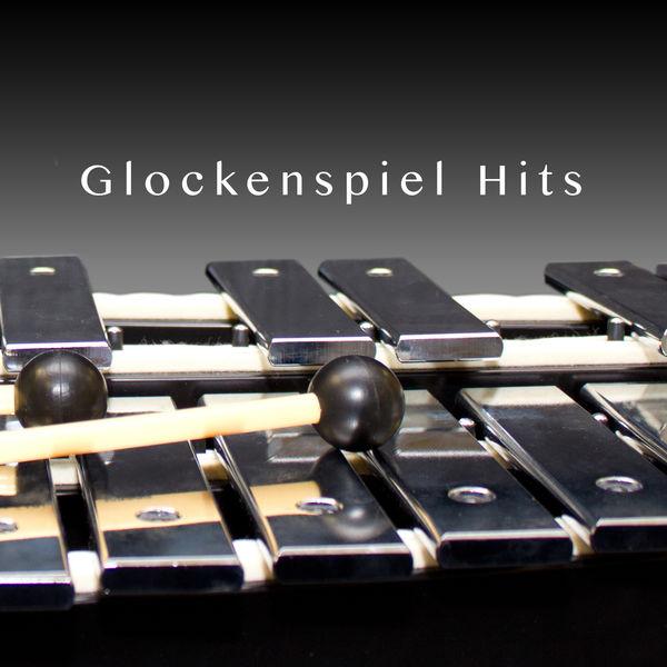 Itsey Bitsey - Glockenspiel Hits