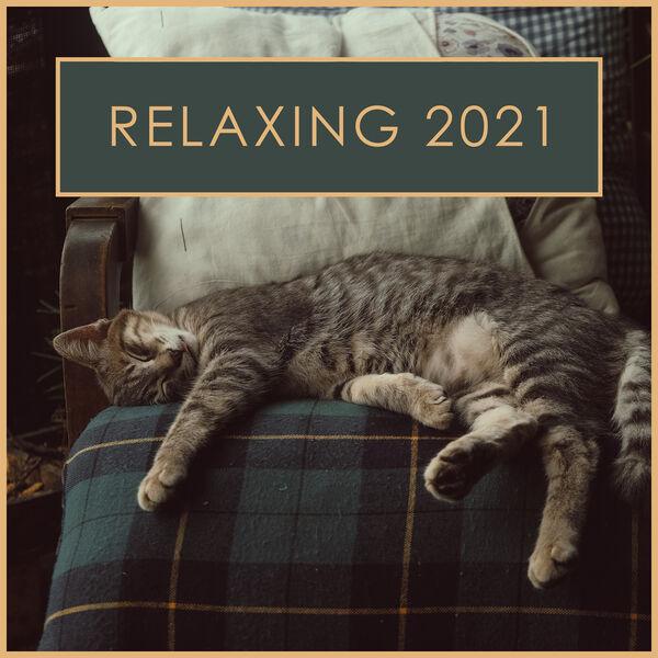Claude Debussy - Relaxing 2021