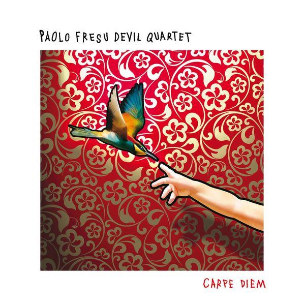 Paolo Fresu - Carpe Diem