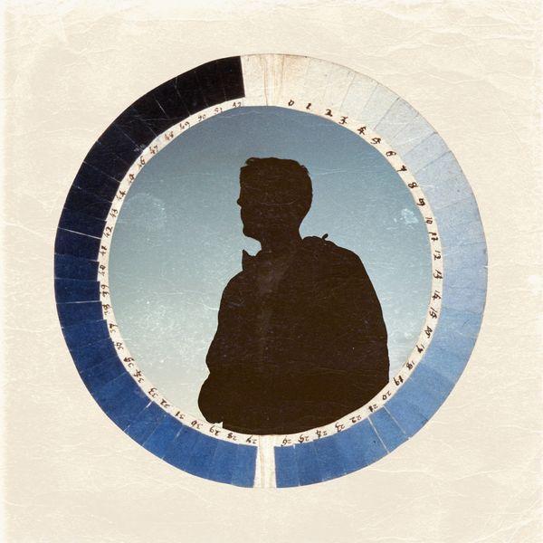 Catching Flies, Andhim - Opals (Andhim Remix)