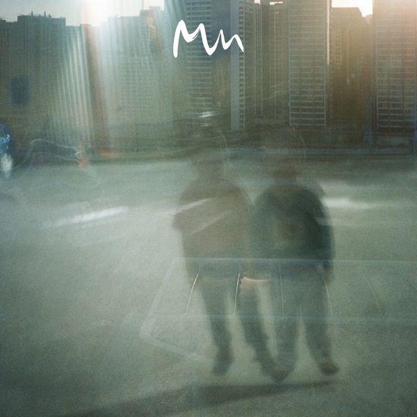 Model Man - City Songs, Pt. I