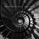 After Bach | Brad Mehldau