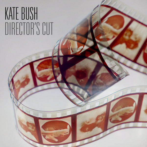 Kate Bush - Director's Cut (2018 Remaster)