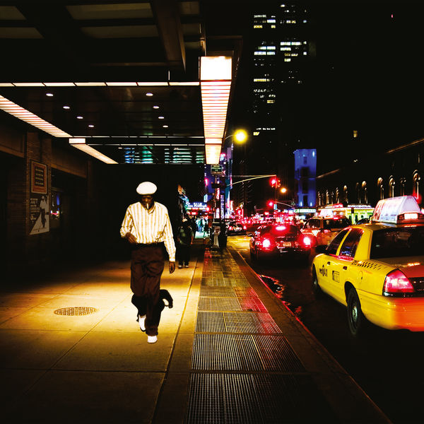 Buena Vista Social Club - Buena Vista Social Club at Carnegie Hall (Live)