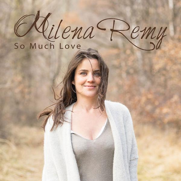 """Résultat de recherche d'images pour """"Milena Remy"""""""
