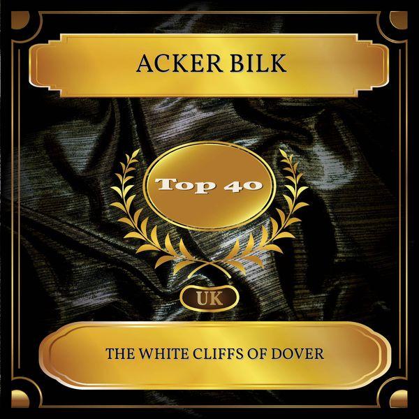 Acker Bilk - The White Cliffs of Dover