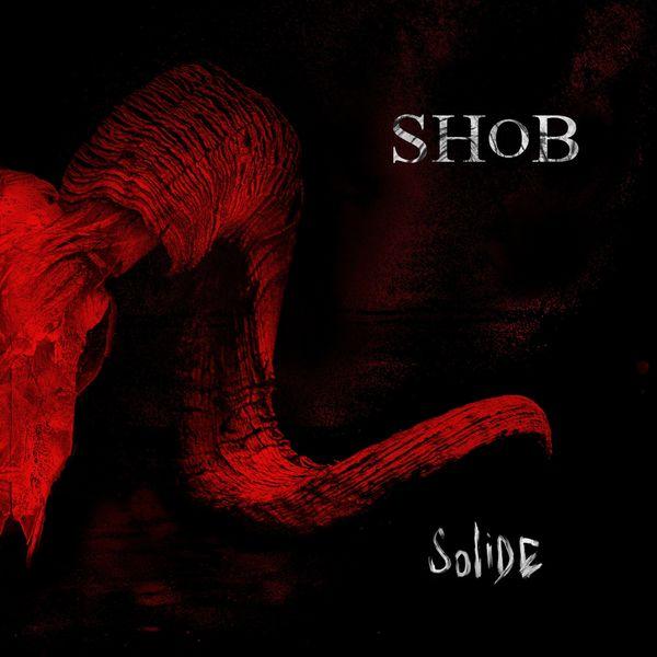 Shob - Solide