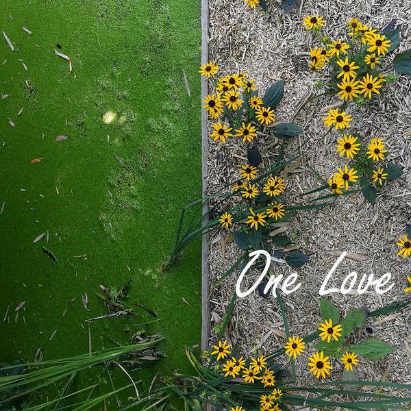 Christophe Kittler - One Love