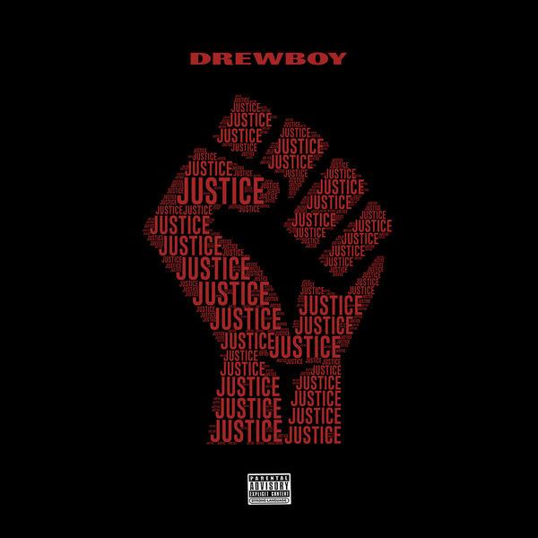 DrewBoy - Justice