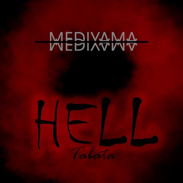 Mediyama - Hell Tabata