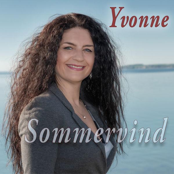 Yvonne - Sommervind