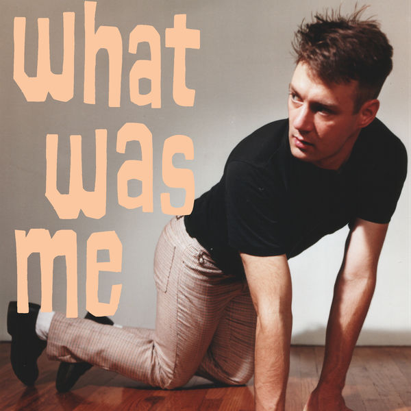 Calvin Johnson - What Was Me