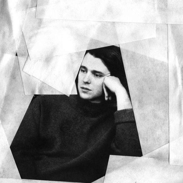 Yan Wagner - Blacker (Remixes)