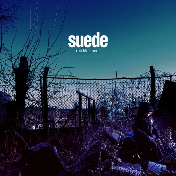 Image result wey dey for Album: Suede – The Blue Hour Zippyshare Mp3