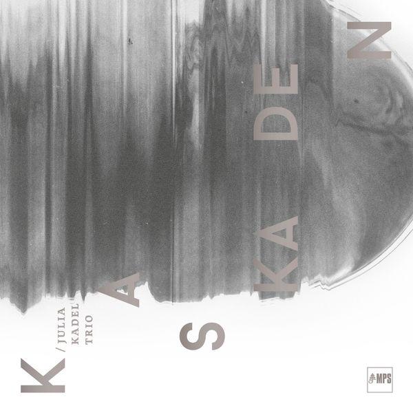 Julia Kadel Trio - Tranquille