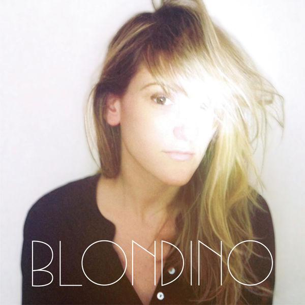Blondino|Blondino