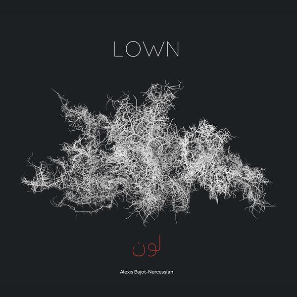 Lown - Lown