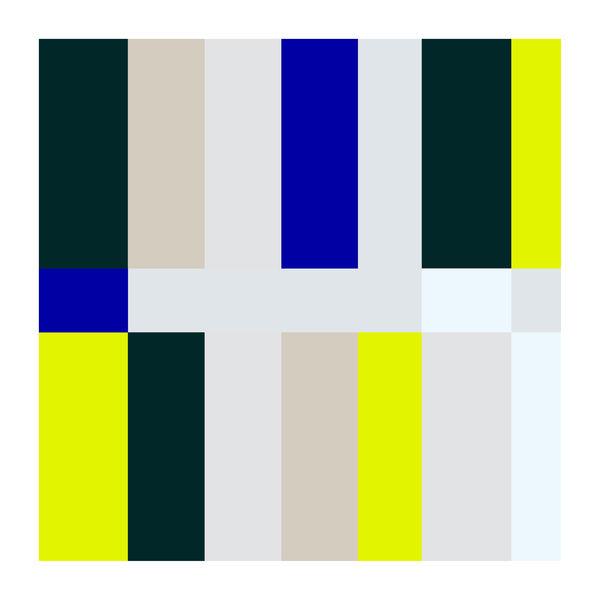 Portico Quartet Impressions