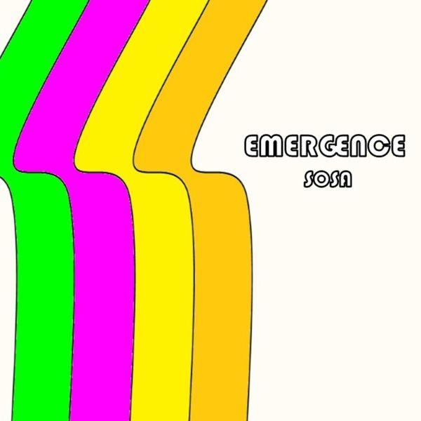 Sosa - Emergence