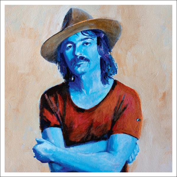 John Prine|Crooked Piece of Time: The Atlantic & Asylum Albums (1971-1980) (2020 Remaster)