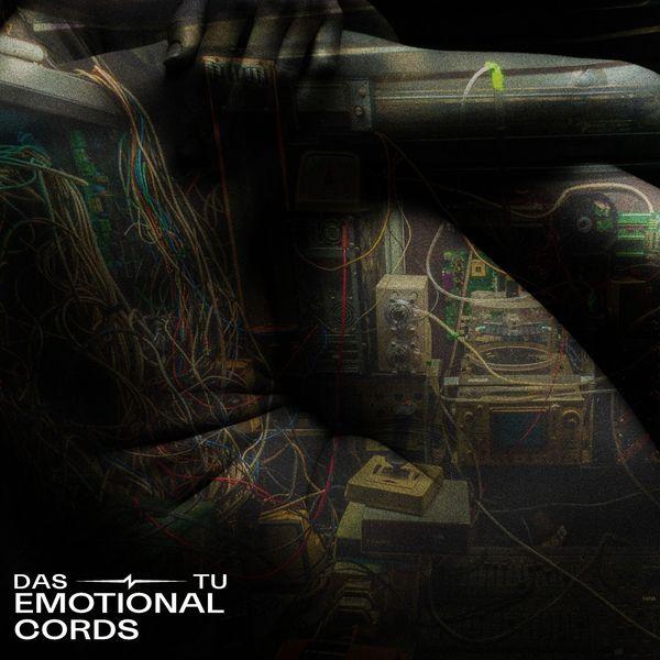 Das Tu - Emotional Cords