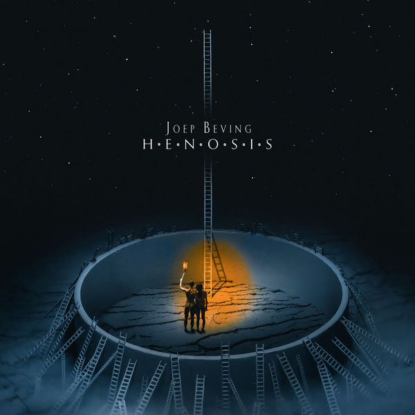 Joep Beving - Henosis